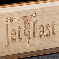 Detailbild Jet-Fast Gürtel