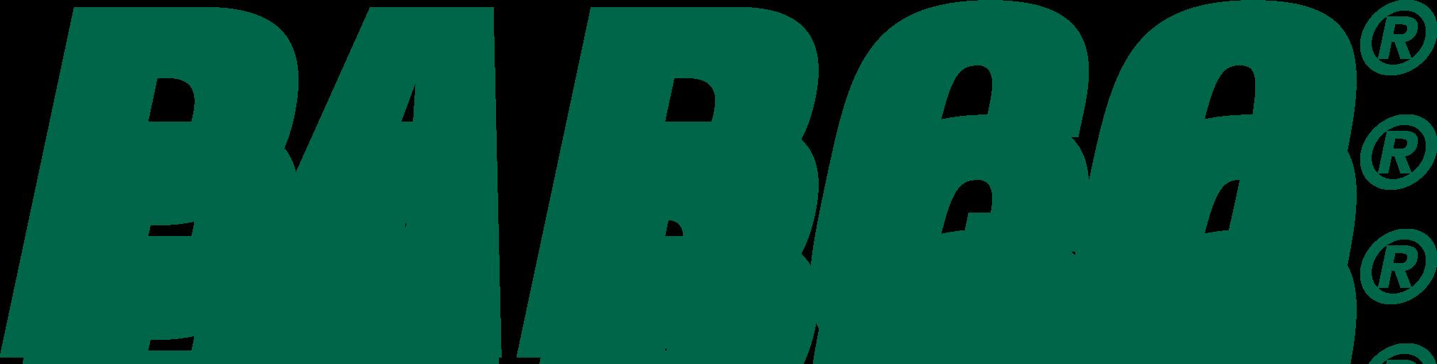 Abbildung des Parco Logos