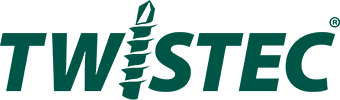 Twistec Logo PNG