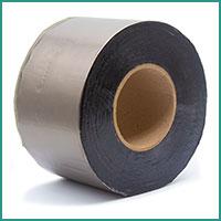 Bitumen Reparaturband Blei 200x200px