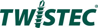 Logo Parco