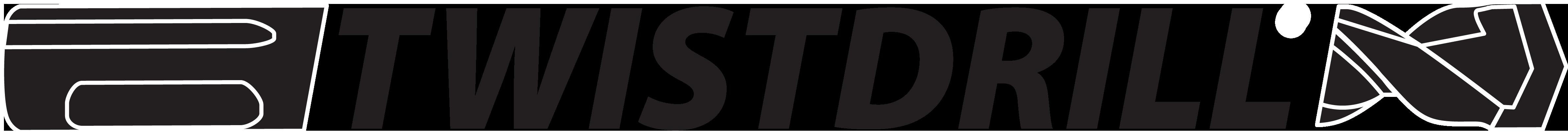 Logo Twistdrill